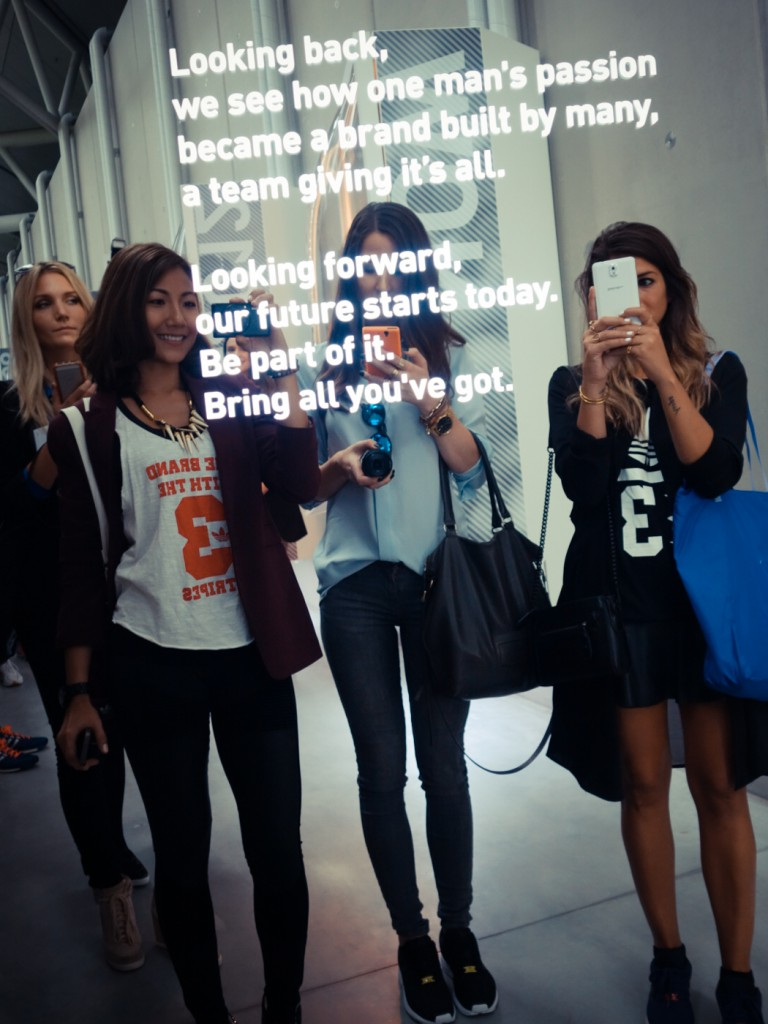 Adidas-Headquater-Bloggershoot-Lindarella-Fitnessblogger-19