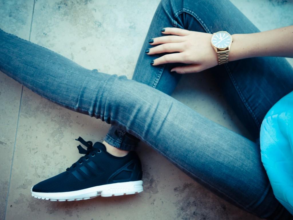 Adidas-Headquater-Bloggershoot-Lindarella-Fitnessblogger-2