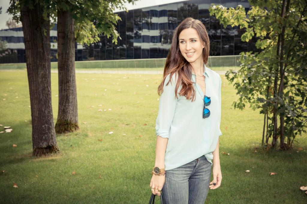 Adidas-Headquater-Bloggershoot-Lindarella-Fitnessblogger-23