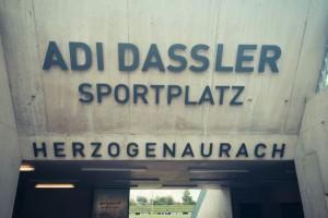 Adidas-Headquater-Bloggershoot-Lindarella-Fitnessblogger-26
