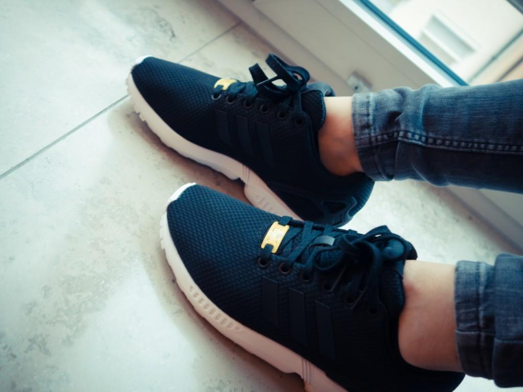 Adidas-Headquater-Bloggershoot-Lindarella-Fitnessblogger-3