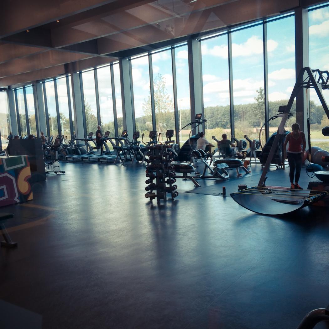 Adidas-Headquater-Bloggershoot-Lindarella-Fitnessblogger-30