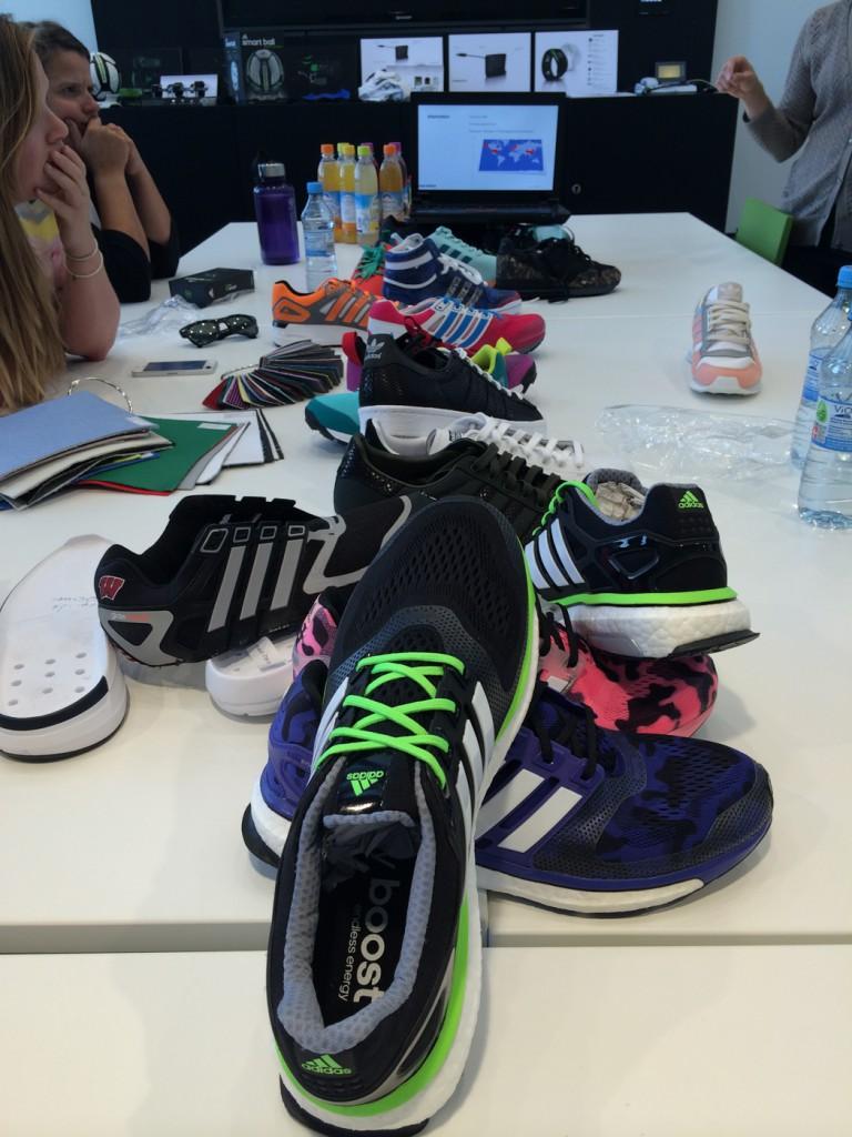 Adidas-Headquater-Bloggershoot-Lindarella-Fitnessblogger-33