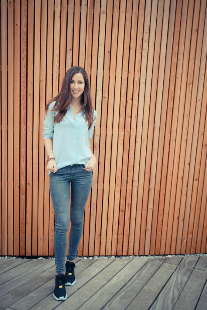 Adidas-Headquater-Bloggershoot-Lindarella-Fitnessblogger-37
