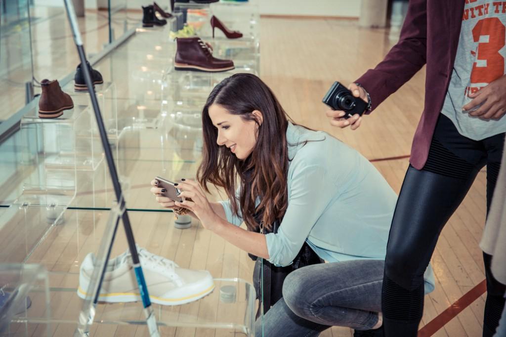 Adidas-Headquater-Bloggershoot-Lindarella-Fitnessblogger-4