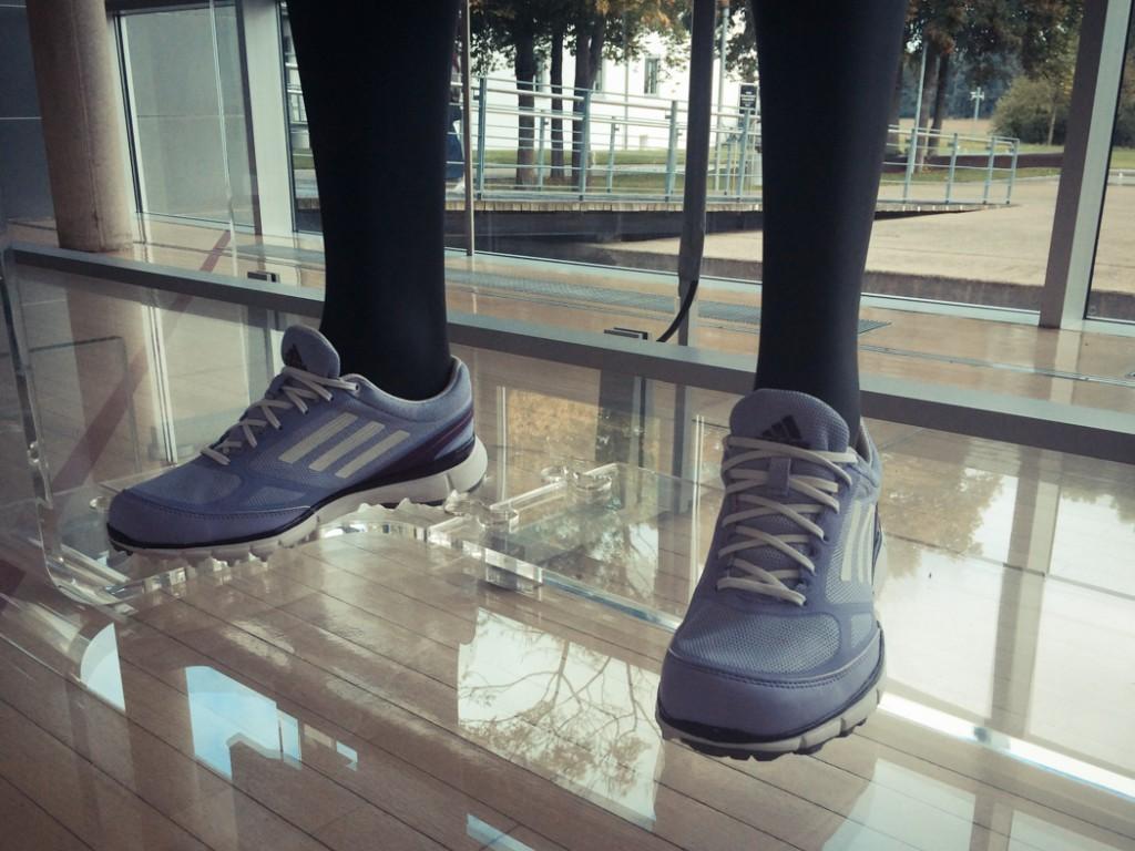 Adidas-Headquater-Bloggershoot-Lindarella-Fitnessblogger-5