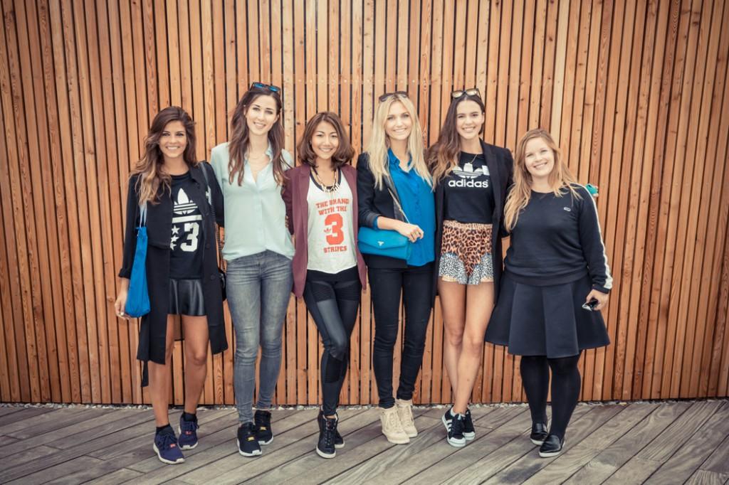 Adidas-Headquater-Bloggershoot-Lindarella-Fitnessblogger-6