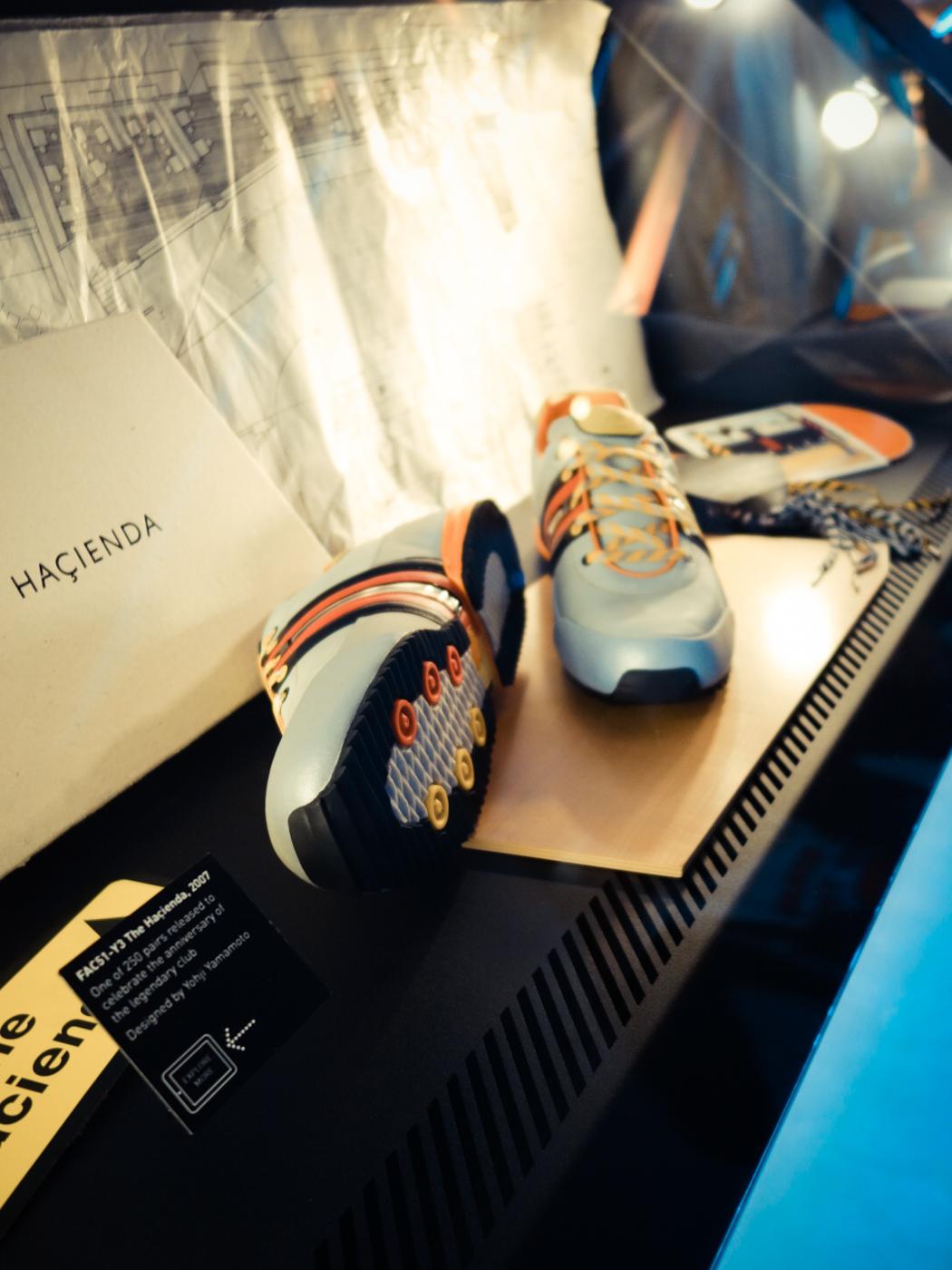 Adidas-Headquater-Bloggershoot-Lindarella-Fitnessblogger-7