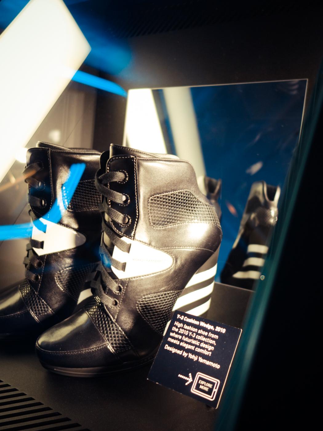 Adidas-Headquater-Bloggershoot-Lindarella-Fitnessblogger-8