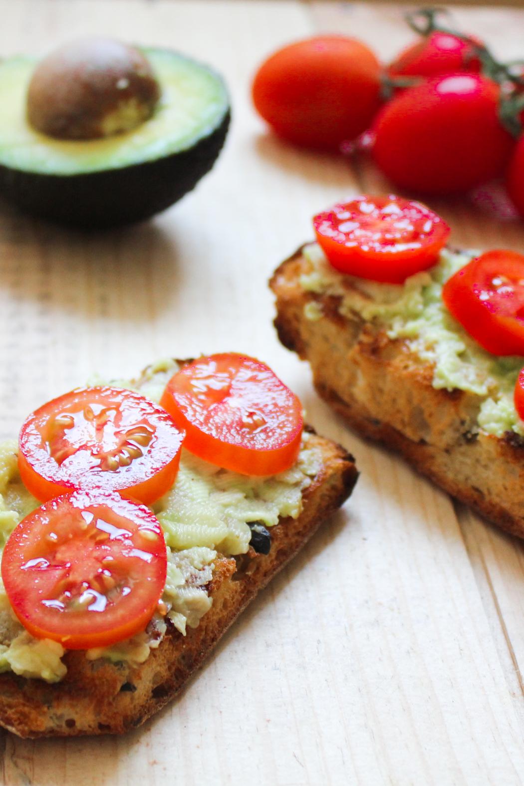 Avocadobrot-Foodblogger-Lindarella-München-Tomatenbrot-Vegan-Rezept-3
