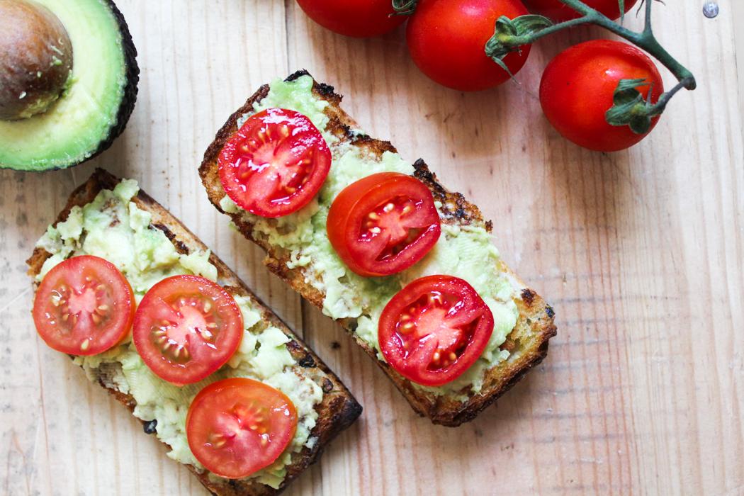 Avocadobrot-Foodblogger-Lindarella-München-Tomatenbrot-Vegan-Rezept-4