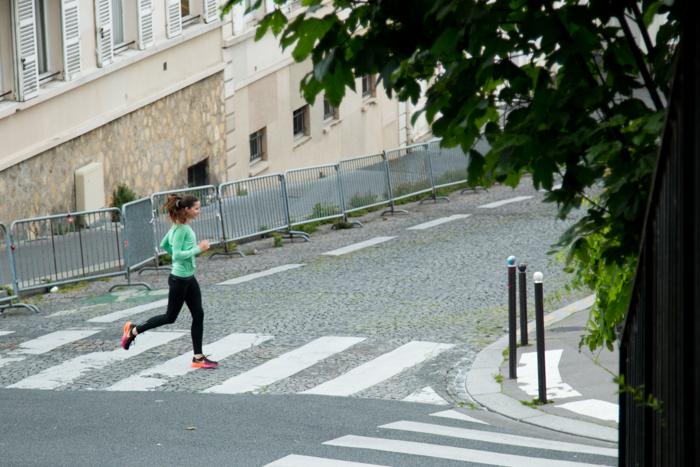 Fitnessblogger-München-Nike-Lunarglide-AirMax-Joggen-Paris-10