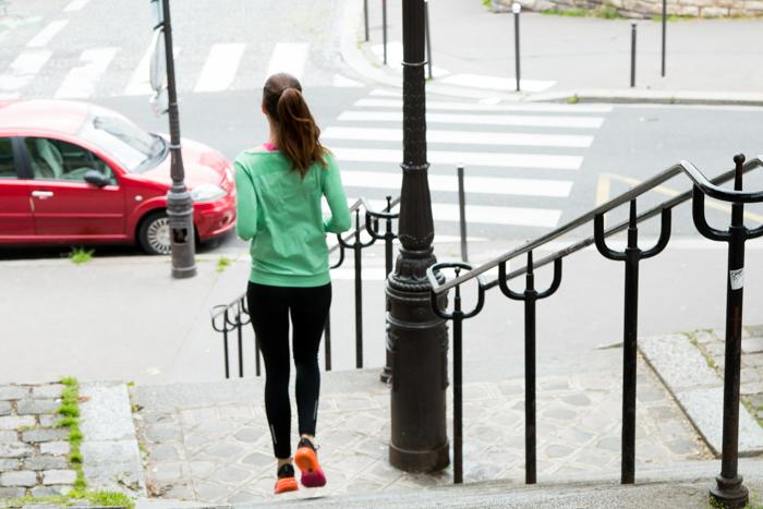 Fitnessblogger-München-Nike-Lunarglide-AirMax-Joggen-Paris-5