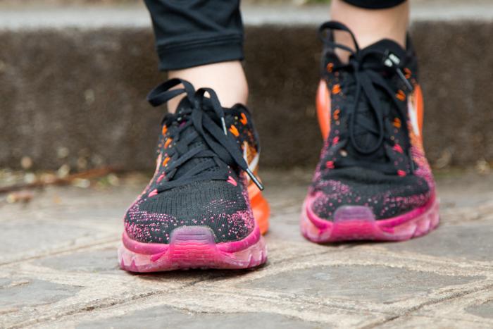 Fitnessblogger-München-Nike-Lunarglide-AirMax-Joggen-Paris-7