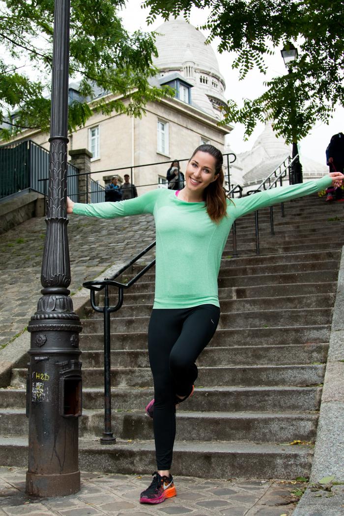 Fitnessblogger-München-Nike-Lunarglide-AirMax-Joggen-Paris-8
