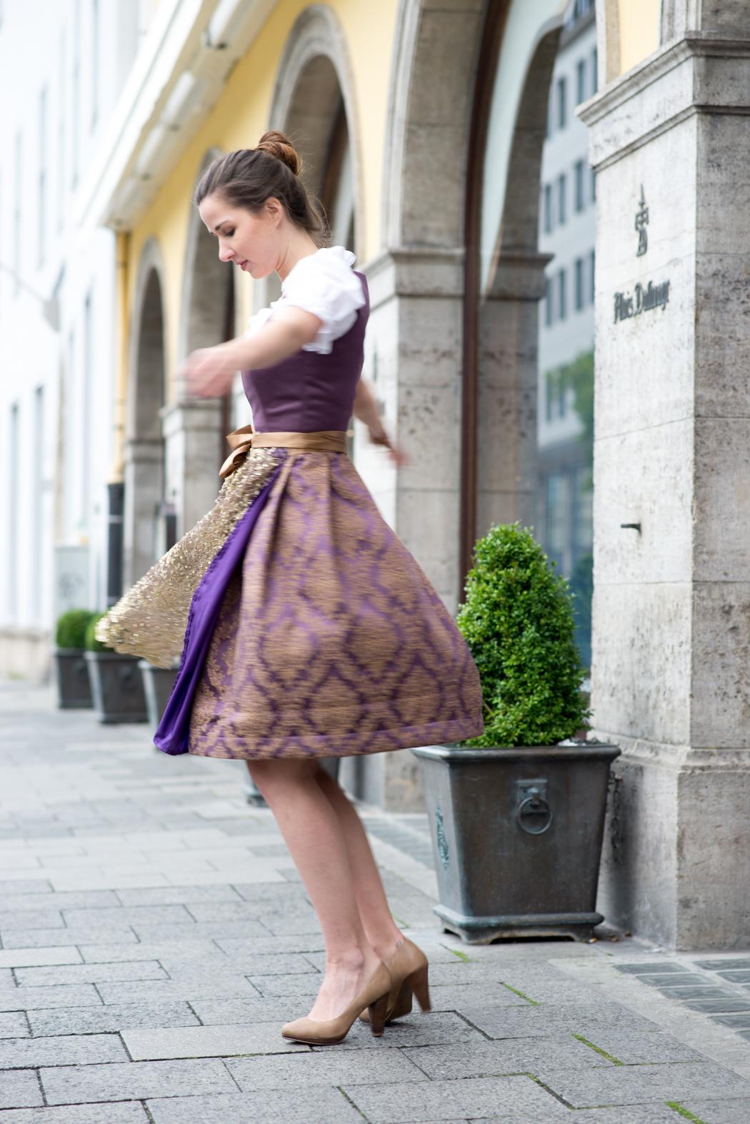 Lindarella-Dirndl-selbernähen-München-Oktoberfest-Fashionblogger-5
