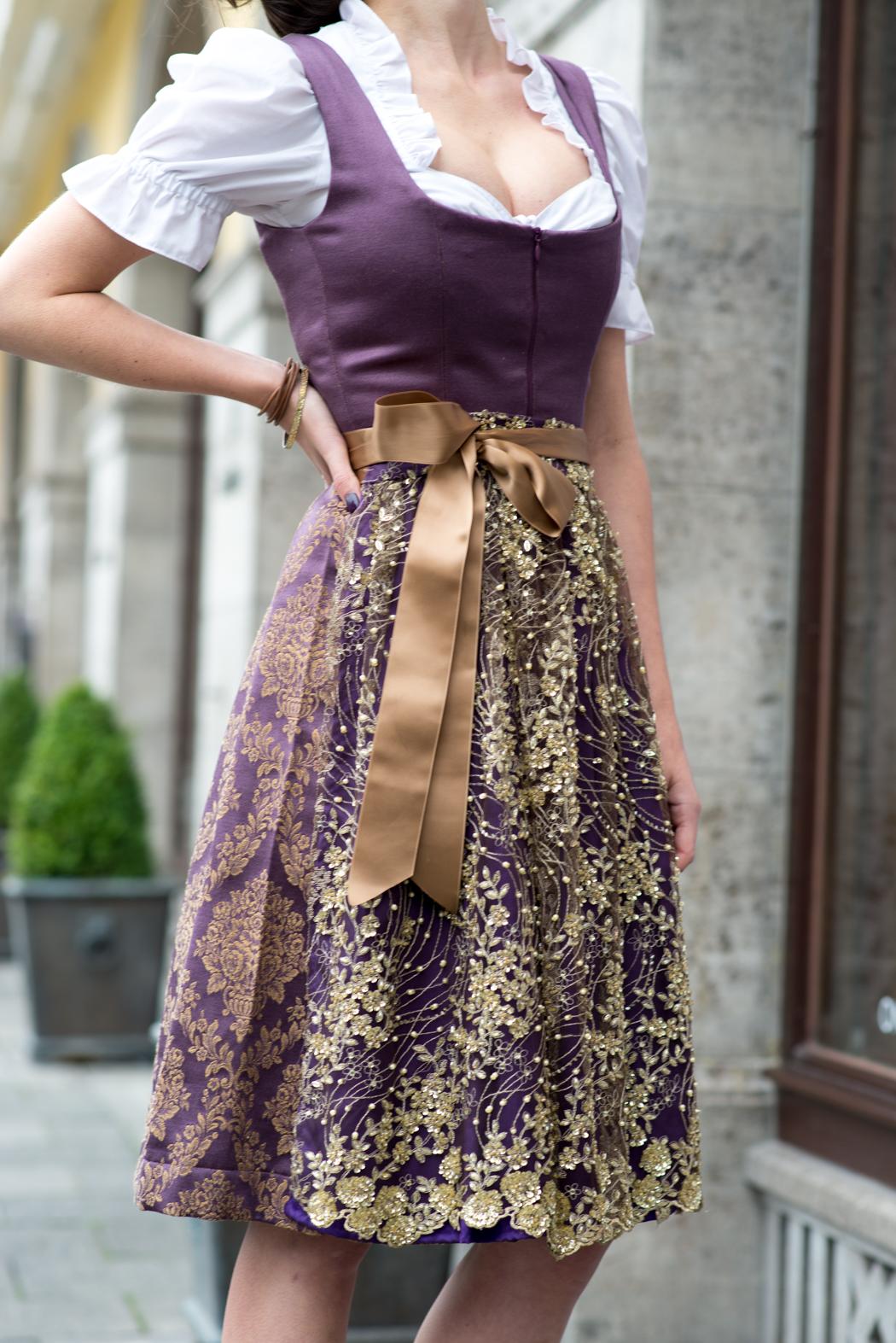 Lindarella-Dirndl-selbernähen-München-Oktoberfest-Fashionblogger-7