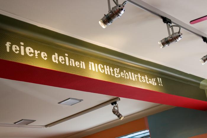 Lindarella-Fashionblogger-München-Veganes-Eis-Munich-der_verrückte_Eismacher-10