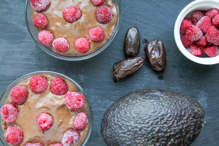 Lindarella-Foodblogger-Mousse-au-chocolat-vegan-clean-Rezept2