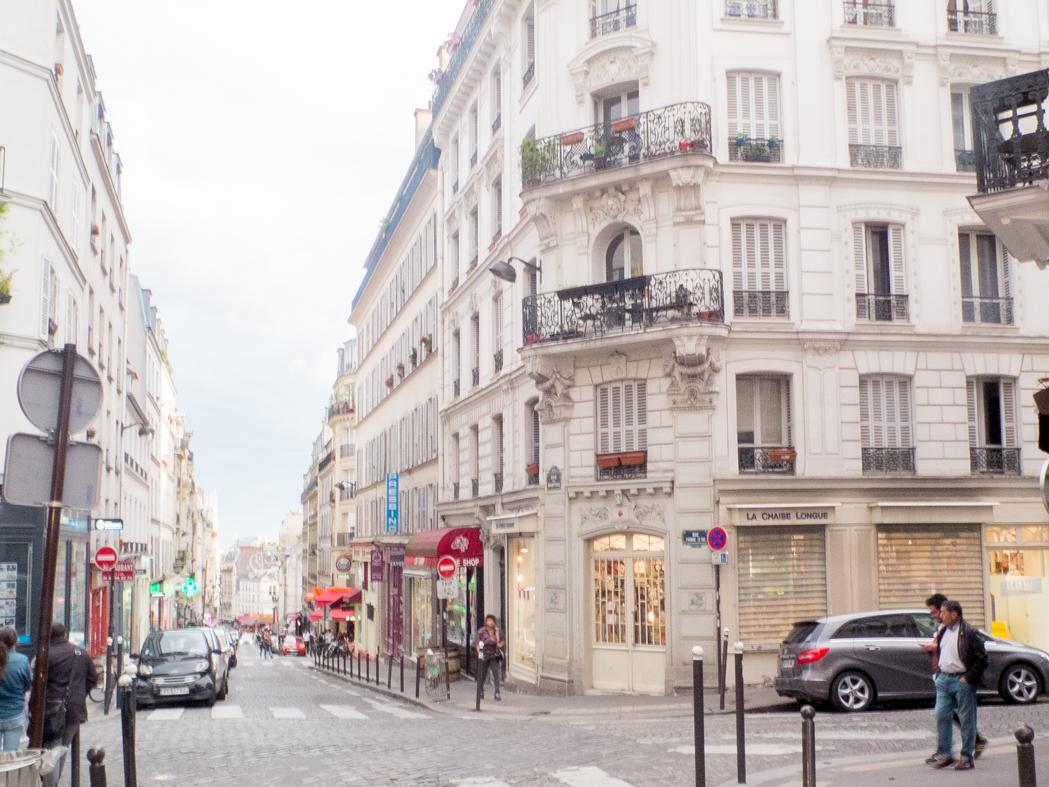 Lindarella-in-Paris-Städtetipp-10