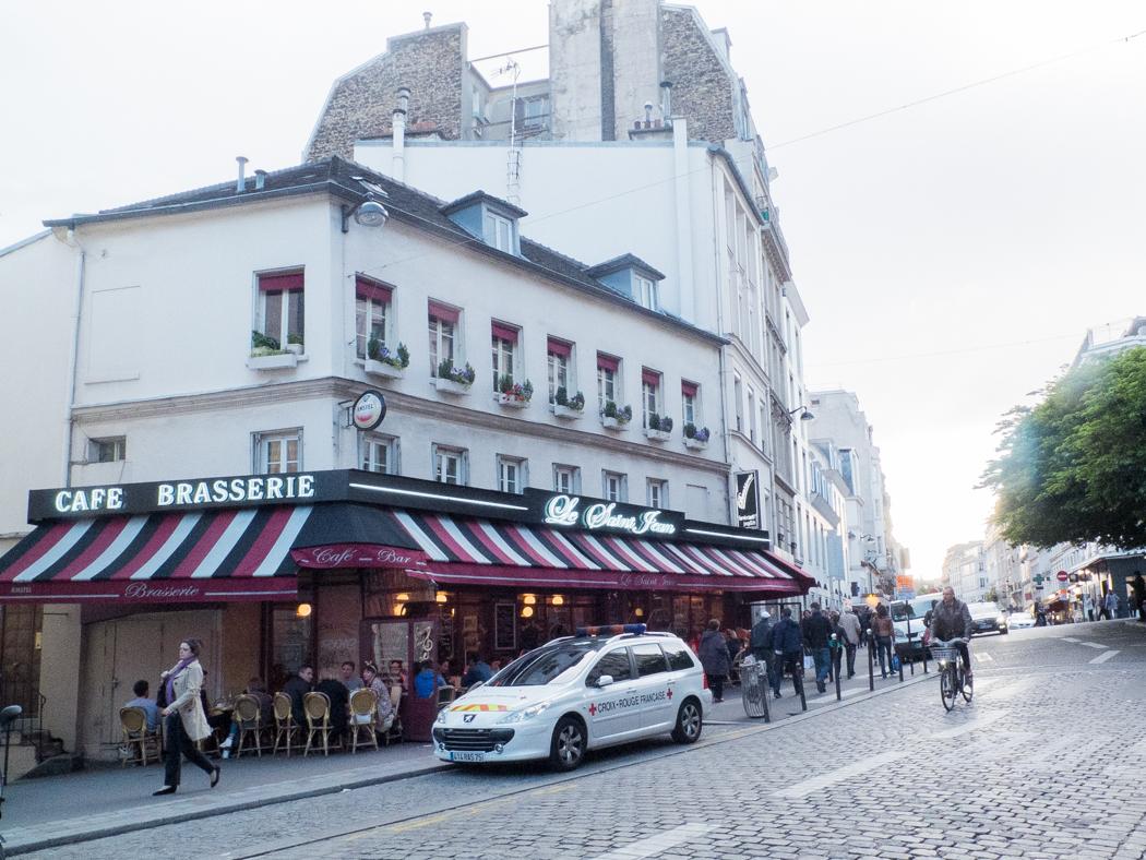 Lindarella-in-Paris-Städtetipp-16