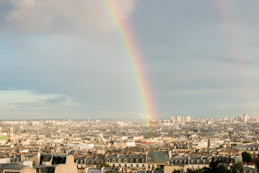 Lindarella-in-Paris-Städtetipp-17