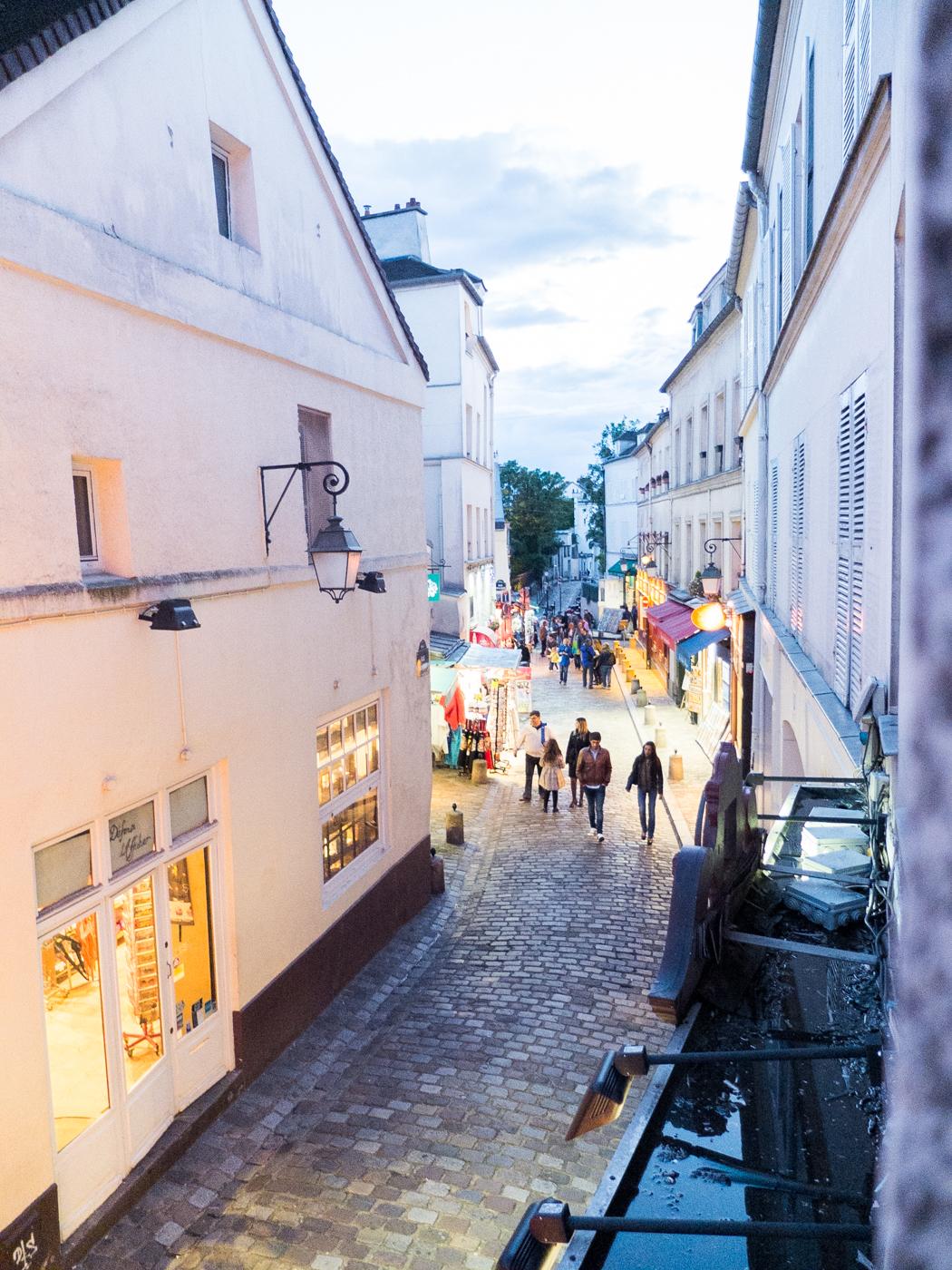 Lindarella-in-Paris-Städtetipp-18