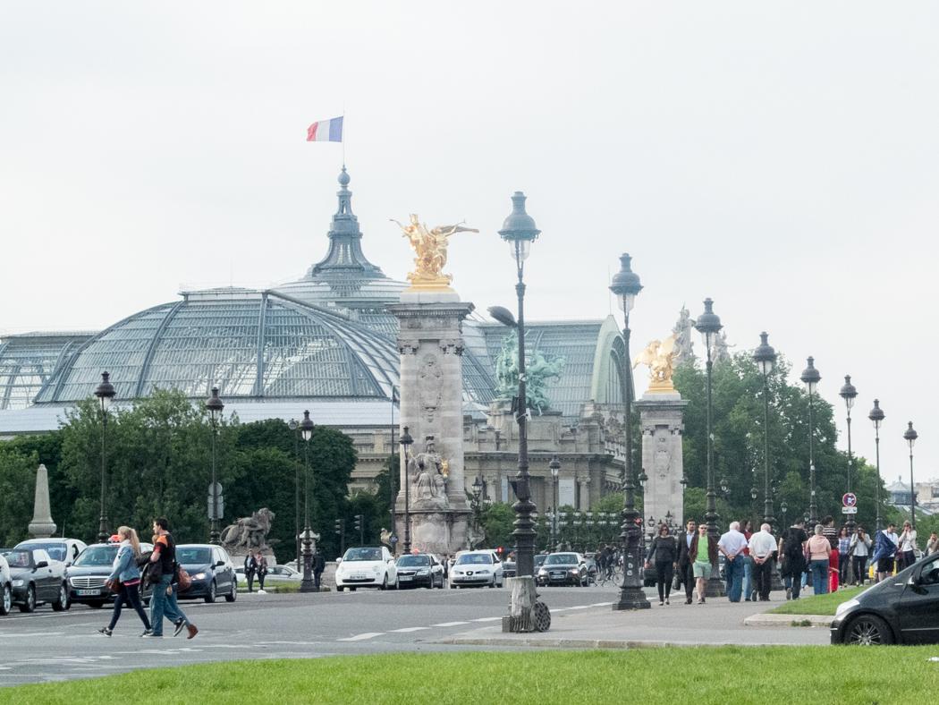 Lindarella-in-Paris-Städtetipp-23