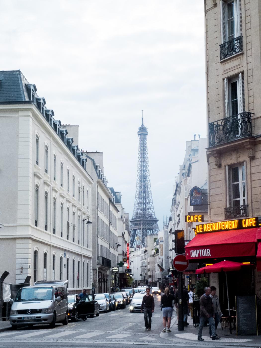 Lindarella-in-Paris-Städtetipp-24