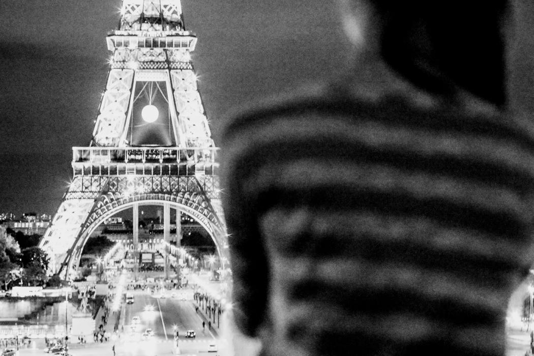 Lindarella-in-Paris-Städtetipp-3