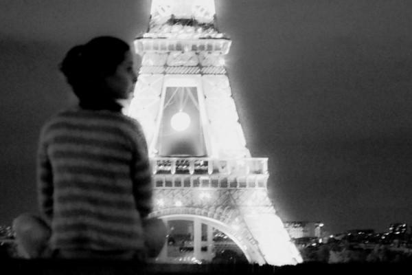 Lindarella-in-Paris-Städtetipp-header-5