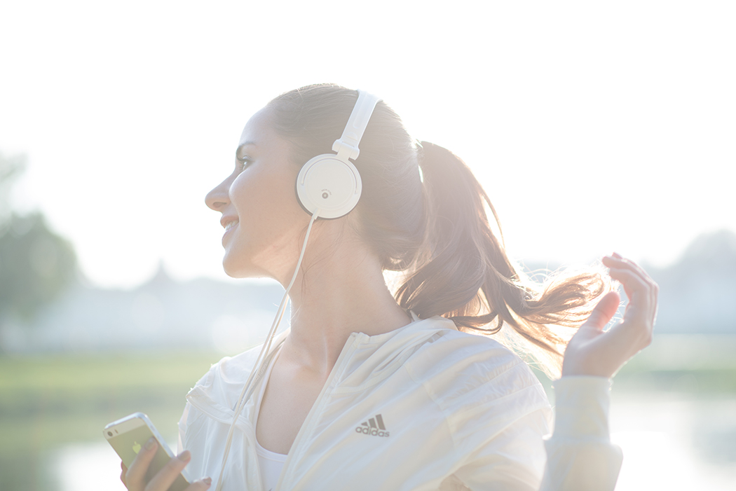 Adidas-Boost-Jogging-München-Fitnessblogger-Deutschland-1