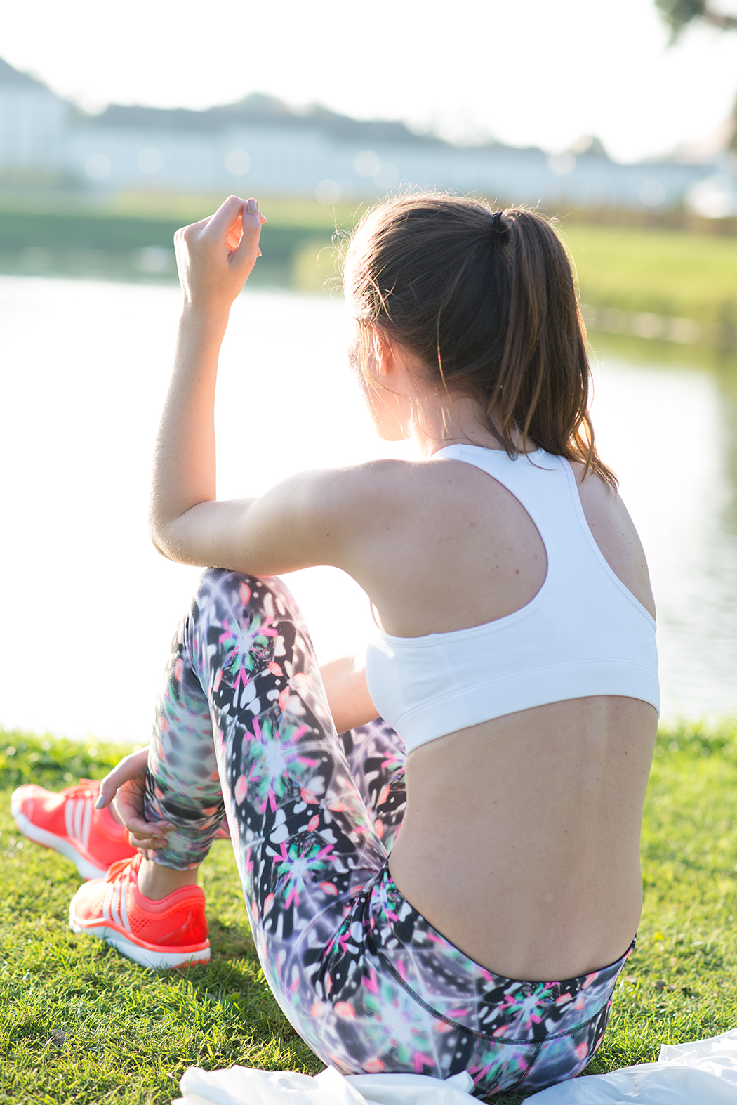 Adidas-Boost-Jogging-München-Fitnessblogger-Deutschland-10