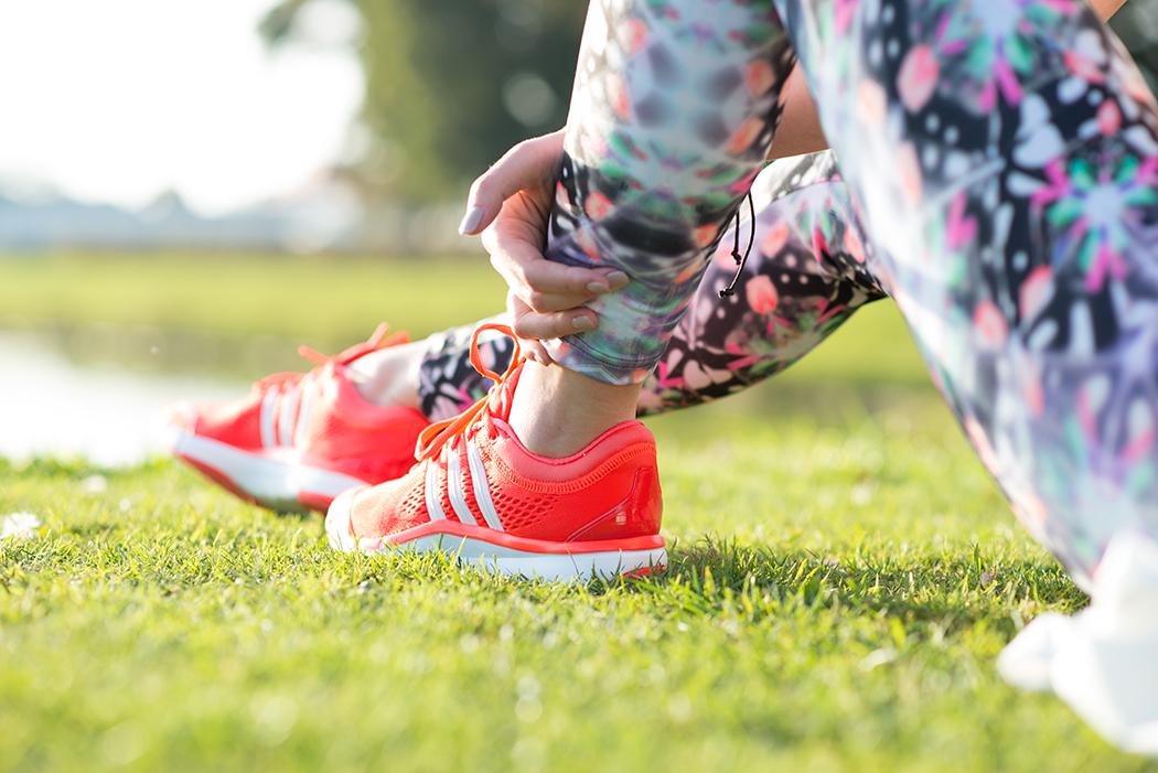 Adidas-Boost-Jogging-München-Fitnessblogger-Deutschland-11