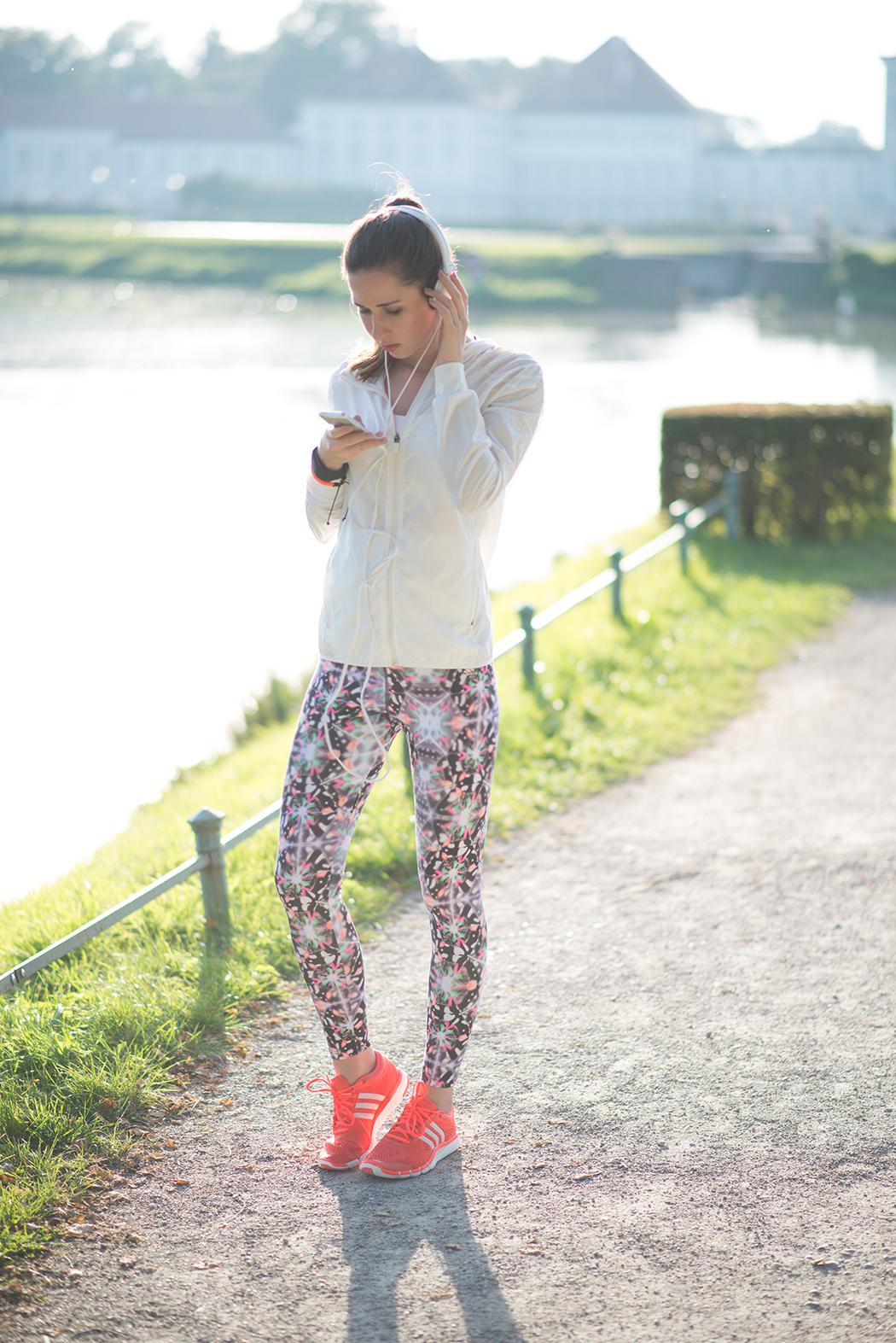 Adidas-Boost-Jogging-München-Fitnessblogger-Deutschland-2
