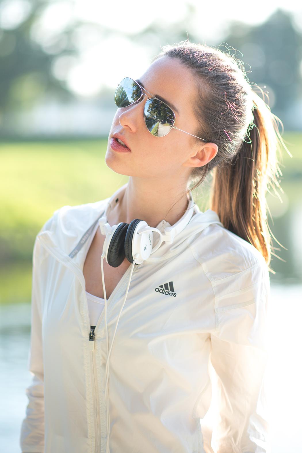 Adidas-Boost-Jogging-München-Fitnessblogger-Deutschland-3