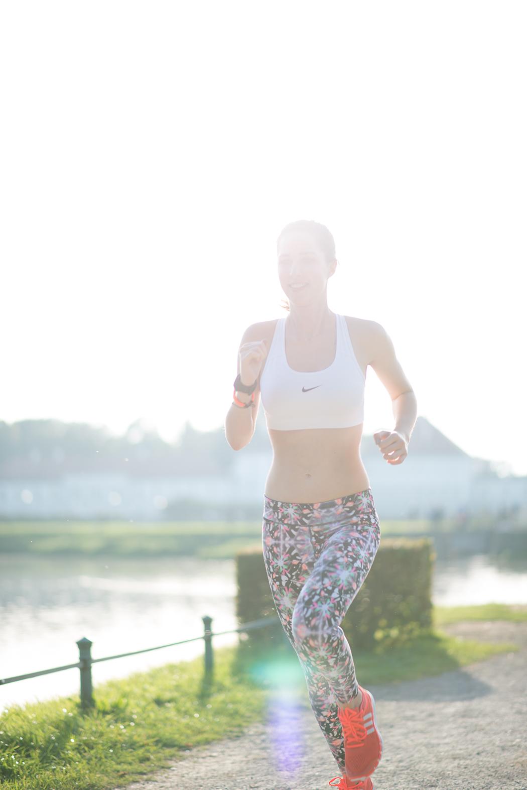 Adidas-Boost-Jogging-München-Fitnessblogger-Deutschland-4