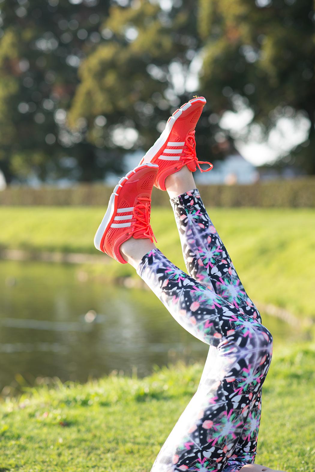 Adidas-Boost-Jogging-München-Fitnessblogger-Deutschland-9