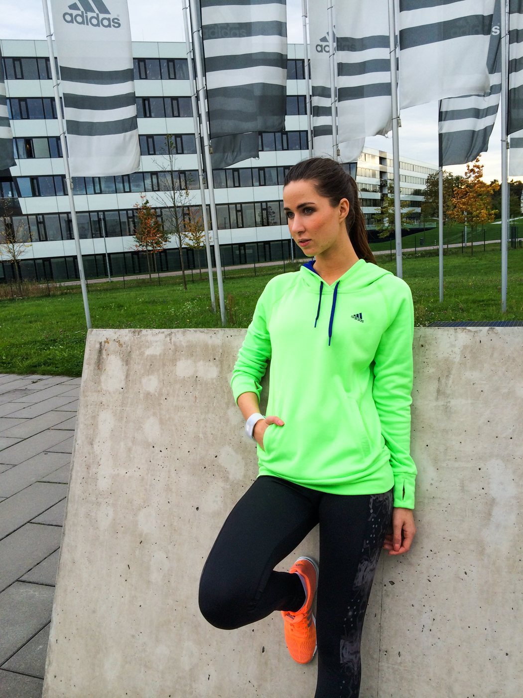 Adidas-MiCoach-Behind_the_scenes-Shooting-Fitnessmodel-15