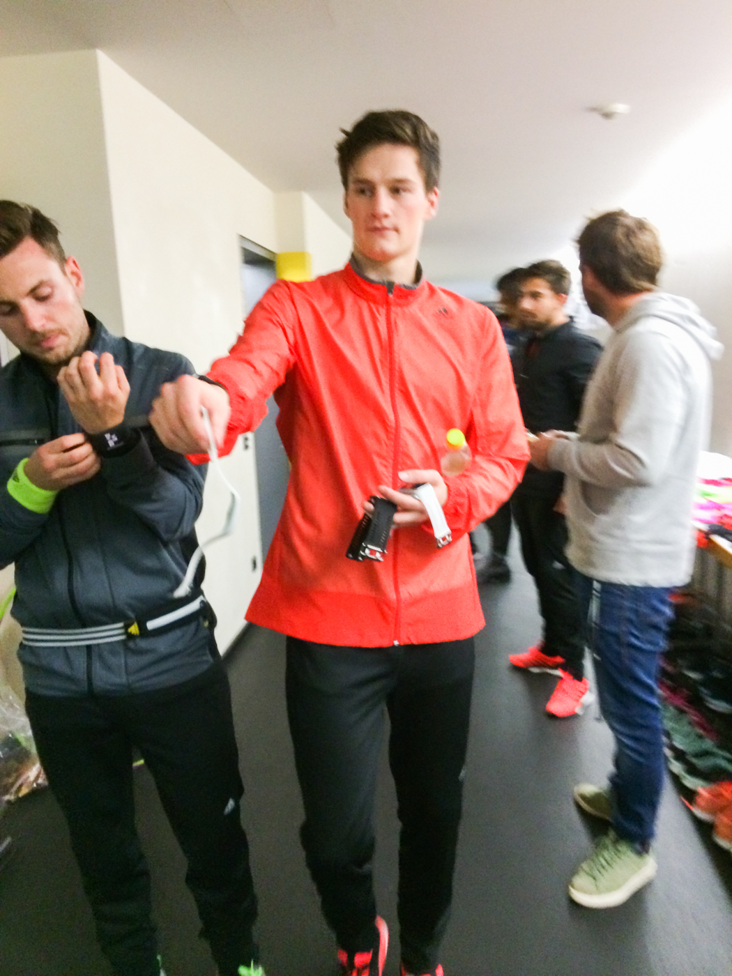 Adidas-MiCoach-Behind_the_scenes-Shooting-Fitnessmodel-21