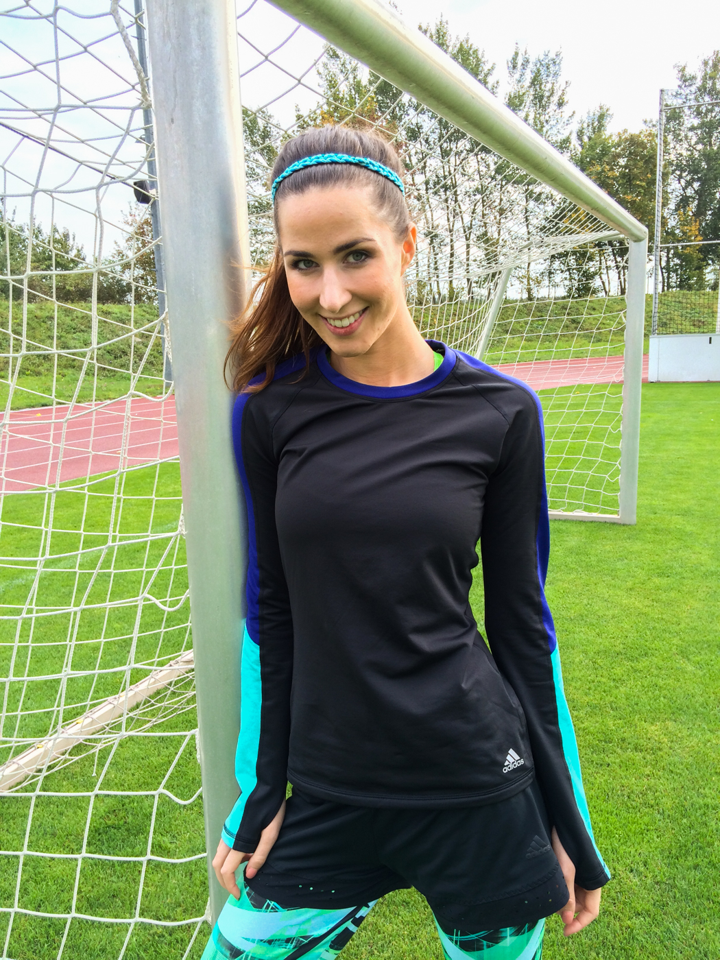 Adidas-MiCoach-Behind_the_scenes-Shooting-Fitnessmodel-4