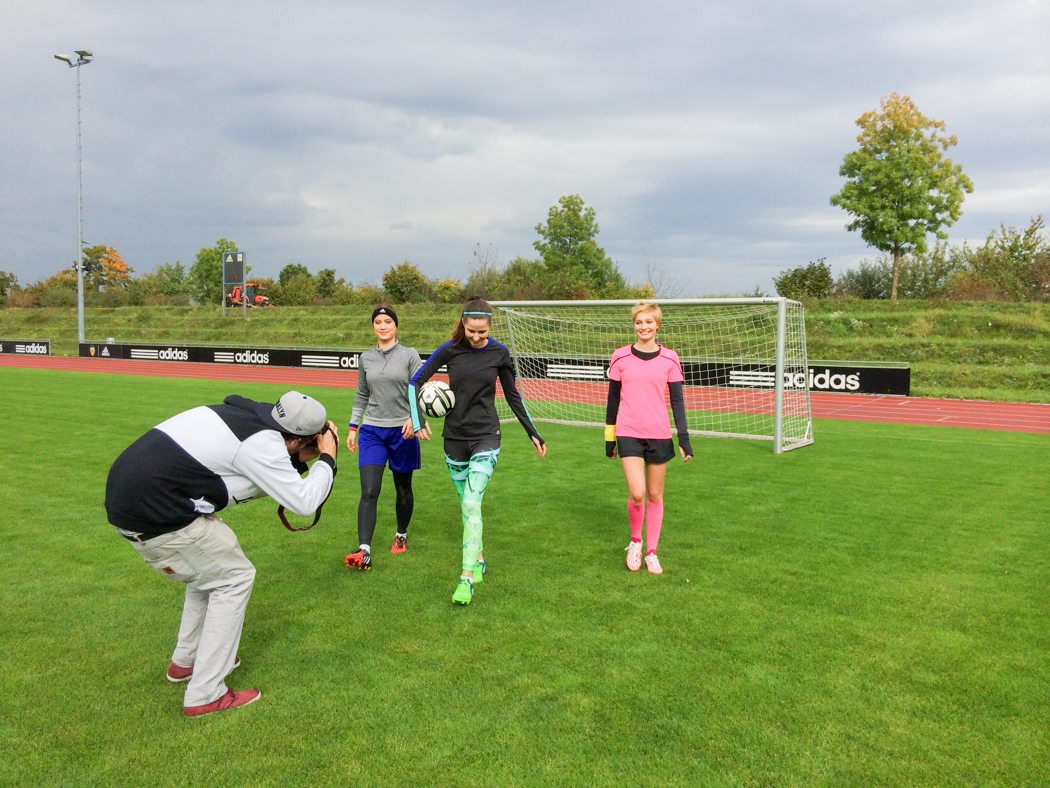 Adidas-MiCoach-Behind_the_scenes-Shooting-Fitnessmodel-7