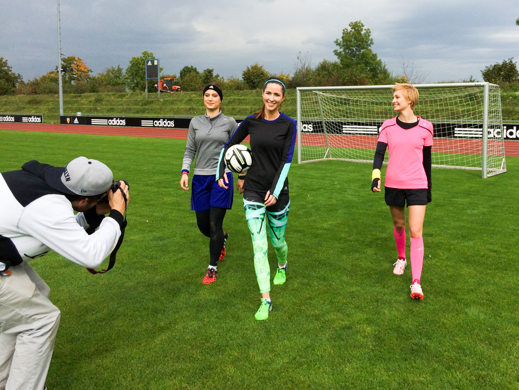 Adidas-MiCoach-Behind_the_scenes-Shooting-Fitnessmodel-8