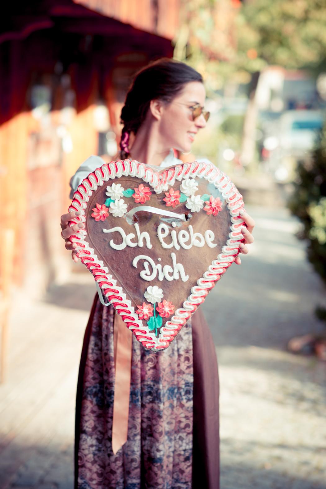 Dirndl-Bavaria-Fashionblogger-München-Viktor-5