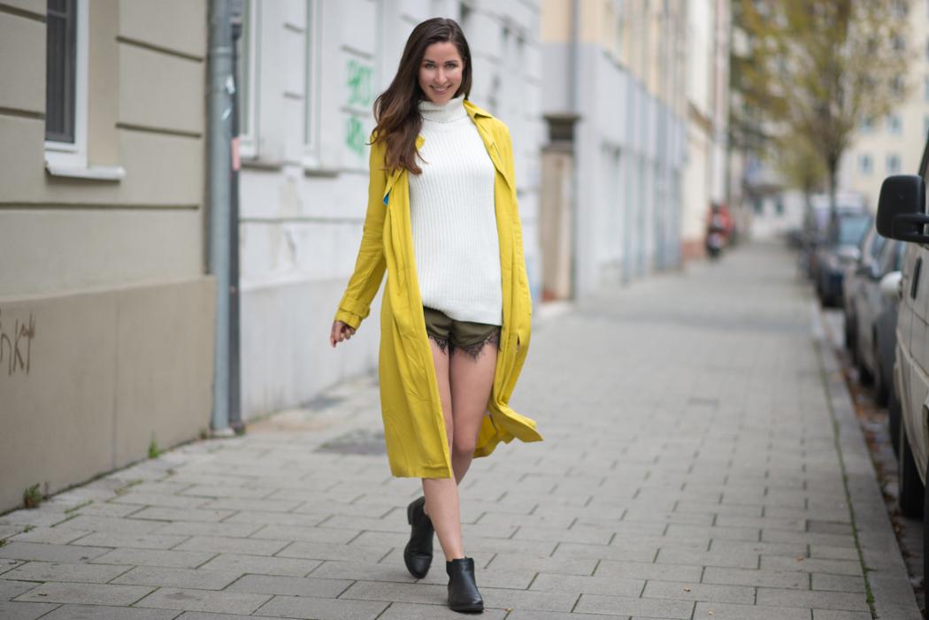 Fashionbrunch-Tom-Tailor-München-Lindarella-18