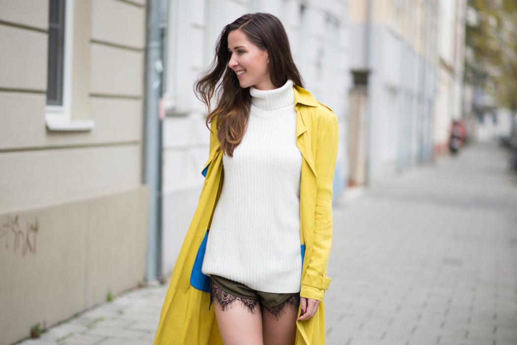 Fashionbrunch-Tom-Tailor-München-Lindarella-19