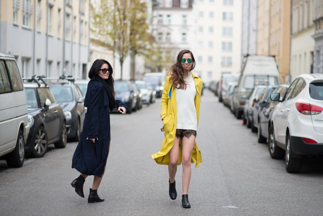 Fashionbrunch-Tom-Tailor-München-Lindarella-22