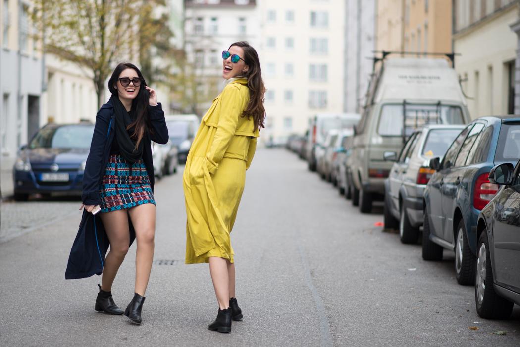Fashionbrunch-Tom-Tailor-München-Lindarella-25