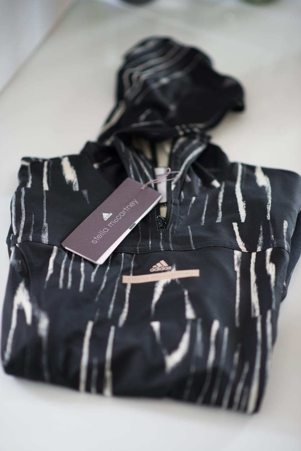 Lindarella-Geburtstagstisch-Fashionblogger-München-13