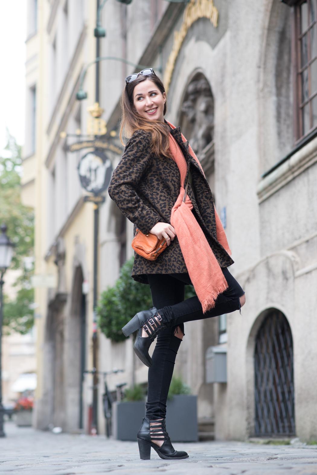 Münchner-Fashionblog-Alexander-Wang-Bag-Leomantel-4